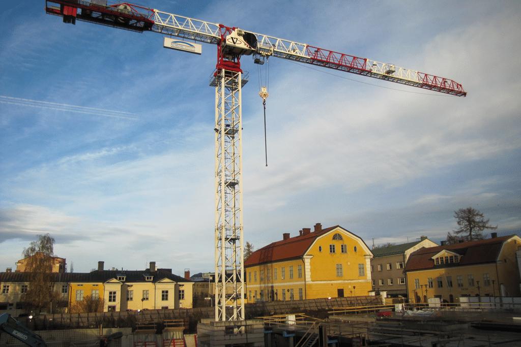 Niemenkuja asunnot | Niemenkuja bostäder - Nordic Rakennus